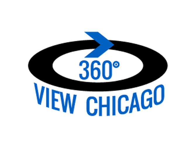 360 View Chicago