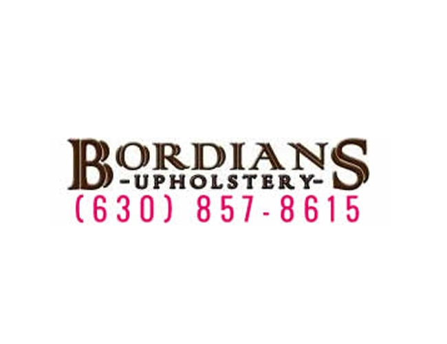Bordians Upholstery