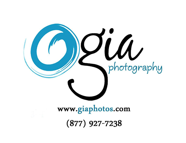 Gia Photos